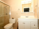 bathroom_1200