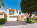 3751 NE 208th Terrace Miami FL-small-002-20-20171023 02 DSC 6684-666x445-72dpi