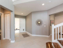 3751 NE 208th Terrace Miami FL-small-003-8-20171023 02 DSC 6656-666x445-72dpi