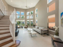 3751 NE 208th Terrace Miami FL-small-004-19-20171023 02 DSC 6622 ED-666x445-72dpi