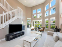 3751 NE 208th Terrace Miami FL-small-005-27-20171023 02 DSC 6629 ED-666x445-72dpi