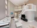 3751 NE 208th Terrace Miami FL-small-006-14-20171023 02 DSC 6637 ED-666x445-72dpi