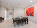 3751 NE 208th Terrace Miami FL-small-007-23-20171023 02 DSC 6638-666x445-72dpi
