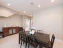 3751 NE 208th Terrace Miami FL-small-008-7-20171023 02 DSC 6639-666x445-72dpi