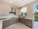 3751 NE 208th Terrace Miami FL-small-011-26-20171023 02 DSC 6650 ED-666x445-72dpi