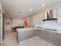 3751 NE 208th Terrace Miami FL-small-012-28-20171023 02 DSC 6653-666x445-72dpi
