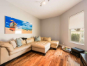 3751 NE 208th Terrace Miami FL-small-013-32-20171023 02 DSC 6661 ED-666x445-72dpi
