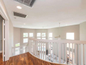 3751 NE 208th Terrace Miami FL-small-014-12-20171023 02 DSC 6664-666x445-72dpi