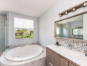 3751 NE 208th Terrace Miami FL-small-018-15-20171023 02 DSC 6674 ED-666x445-72dpi