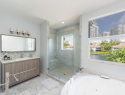 3751 NE 208th Terrace Miami FL-small-019-11-20171023 02 DSC 6677 ED-666x445-72dpi
