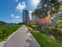 3751 NE 208th Terrace Miami FL-small-027-30-20171023 02 DSC 6613-666x445-72dpi