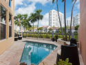 3751 NE 208th Terrace Miami FL-small-028-5-20171023 02 DSC 6607-666x445-72dpi