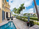 3751 NE 208th Terrace Miami FL-small-029-10-20171023 02 DSC 6608-666x445-72dpi