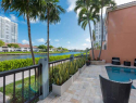 3751 NE 208th Terrace Miami FL-small-030-18-20171023 02 DSC 6609-666x445-72dpi