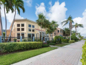 3751 NE 208th Terrace Miami FL-small-031-1-20171023 02 DSC 6610-666x499-72dpi