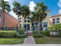 3751 NE 208th Terrace Miami FL-small-032-17-20171023 02 DSC 6611-666x445-72dpi