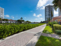 3751 NE 208th Terrace Miami FL-small-033-9-20171023 02 DSC 6619-666x445-72dpi