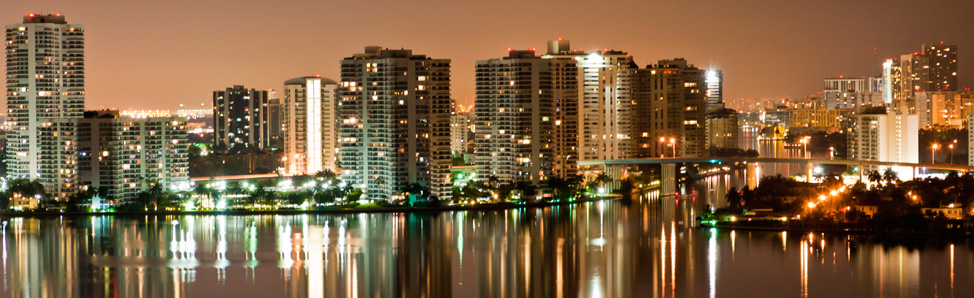 Miami Real Estate | Miami Beach Real Estate